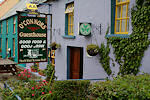 O'Connors Guesthouse