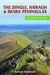 The Dingle, Iveragh & Beara Peninsulas by The Collins Press