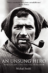 An Unsung Hero by The Collins Press