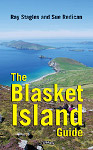 The Blasket Island Guide by The O'Brien Press