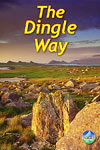 The Dingle Way by Rucksack Readers