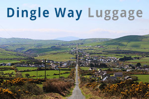 Dingle Way Luggage