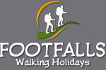 Footfalls Walking Holidays