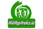 Hilltop Treks